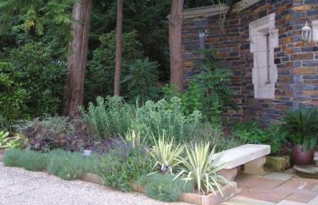 Landscaping Services Durham Nc - Landscaping Services: Landscaping Services Durham Nc