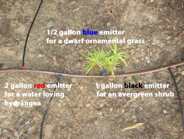 1-gallon-black-emitter